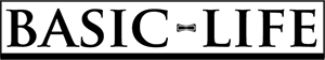 basiclife logo